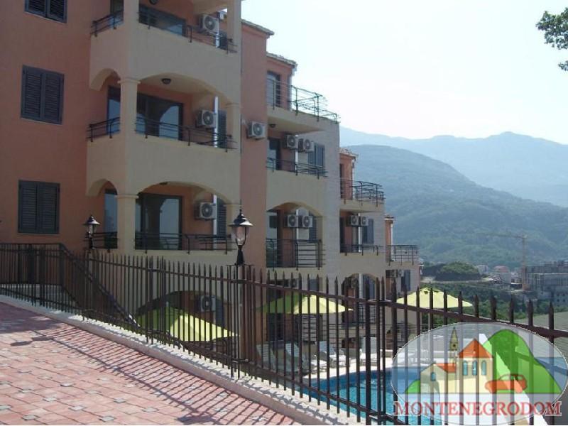 Недвижимости черногории недвижимости черногория