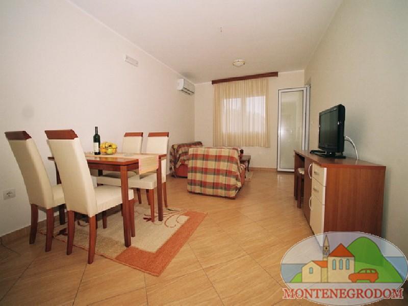 Снять квартиру в петроваце черногория у собственника
