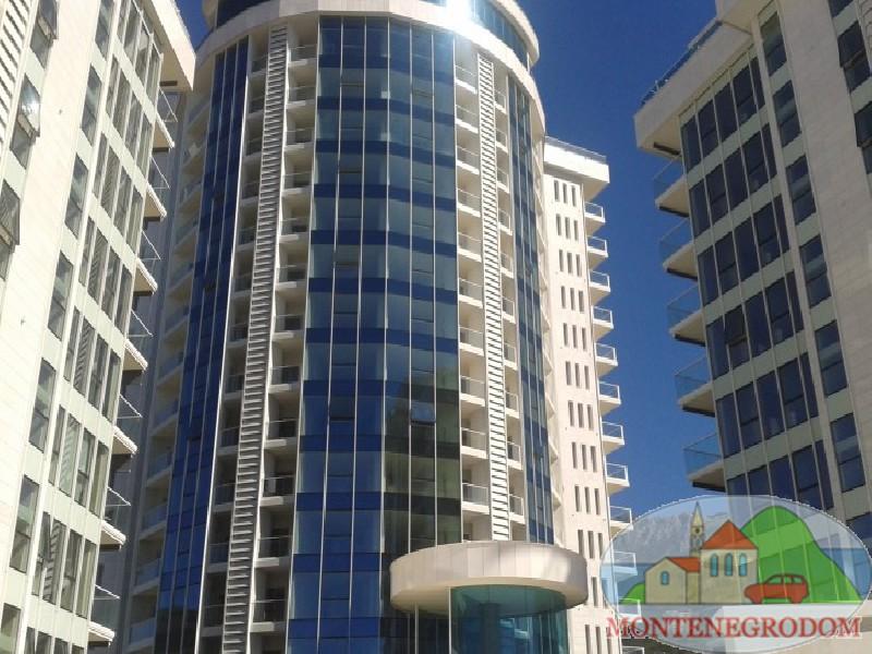 Минусы покупки недвижимости в черногории