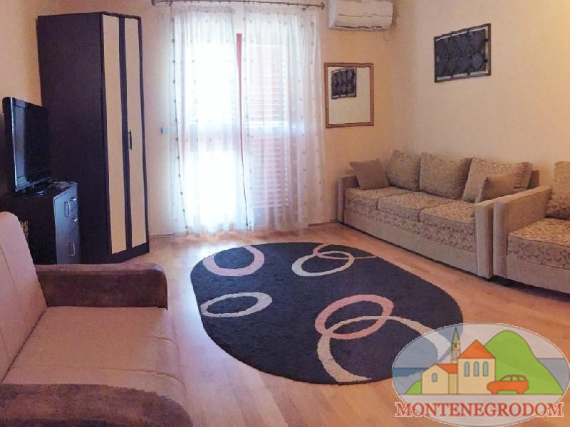 Купить черногории недвижимость